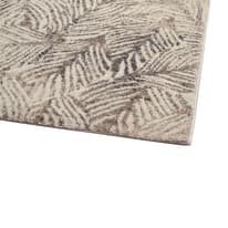 Tappeto Four seasons beige 220x160 cm