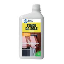 Detergente per idropulitrice ANNOVI REVERBERI 1 l