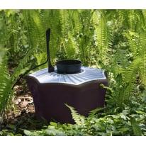 Trappola per zanzare, vespe, calabroni BG-Mosquitaire CO2 Upgrade