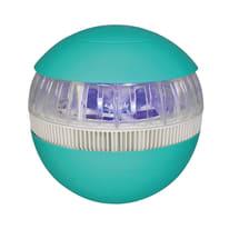 Elettro sterminatore trappola per zanzare<multisep/>calabroni Mosquit-All