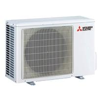 Climatizzatore dualsplit MITSUBISHI MXZ-2DM40VA 13648 BTU classe A++
