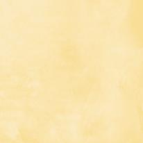 Pittura decorativa LES DECORATIVES Velatura 2.5 l ocra giallo nuvolato