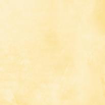 Pittura decorativa LES DECORATIVES Velatura 1 l ocra giallo nuvolato
