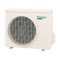 Climatizzatore monosplit DAIKIN ATX35J3/ARX35K 11300 BTU classe A++