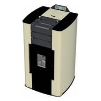 Stufa pellet idro LAST CALOR Betta 15.63 kW avorio