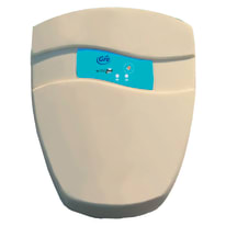 Allarme per piscina GRE 100 dB(A)