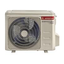 Unità esterna del climatizzatore monosplit ARISTON Zenus R32 25 MD0-O singola per componibili 9744 BTU classe A++
