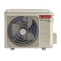 Unità esterna del climatizzatore monosplit ARISTON Zenus R32 35 MD0-O singola per componibili 11949 BTU classe A++