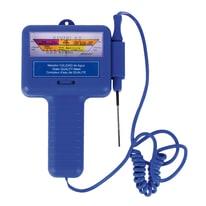 Tester elettronico ph NATERIAL