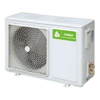 Climatizzatore monosplit TACHIAIR CUA-18HVR1 18000 BTU classe A+