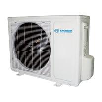 Climatizzatore monosplit TACHIAIR CS-35V3A-1C165FY4J 12000 BTU classe A++