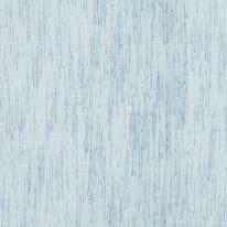 Tenda Cabourg blu occhielli 140x280 cm