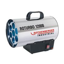 Generatore di aria calda Roturbo 12000 11 kW