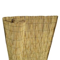 Arella bambù L 5 x H 2 m