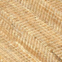 Tappeto Glitters dorato 230x160 cm