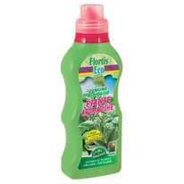 Concime liquido FLORTIS Eco 500 ml