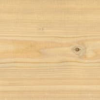 Perlina singola per composizione eagle  L 125 x H 12 cm Sp 20 mm