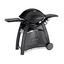 Barbecue a gas WEBER Q3000 2 bruciatori