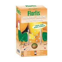 Concime per agrumi granulare FLORTIS Pluscote 1000 g