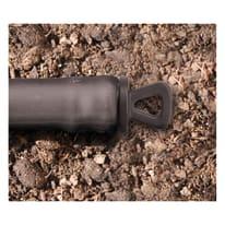 Tappo GEOLIA GEO8086-4 , Ø 16 mm