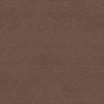 Pannello componibile kyoto marrone  L 368 x H 200 cm Sp 21 mm