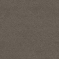 Listone Kyoto in  grigio L 175 x H 15 cm, Sp 21 mm