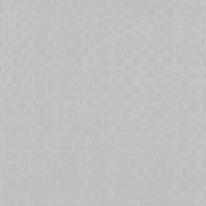 Sacco-spazzatura in polipropilene GEOLIA 70 l