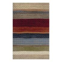 Tappeto Anatolia Etnico 525 DW multicolor 133x190 cm