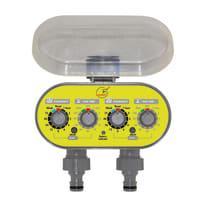 Programmatore batteria JARDIBRIC PNR02 2 vie