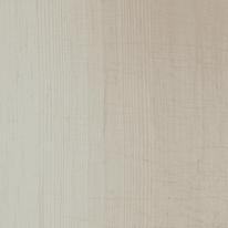 Tenda Lilly beige passanti nascosti 140x290 cm