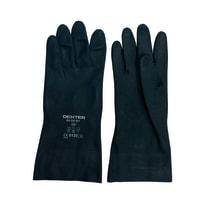 Guanto per protezione chimica in neoprene DEXTER 10 / XL