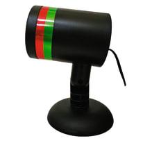 Proiettore Laser