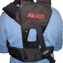 Decespugliatore a benzina ALKO GT430 42.7 cm³