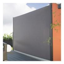 Rete ombreggiante Sunny Slide L 3 x H 1.8 m
