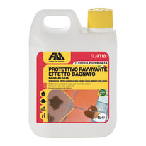 Protettore PT10 FILA 1000 ml