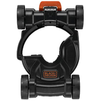 Supporto BLACK+DECKER CM100-XJ
