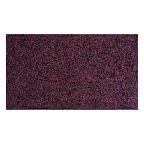 Zerbino in pvc multicolore 40x70 cm