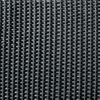 Rete ombreggiante TENAX Texstyle Privé H 1 cm