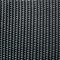Rete ombreggiante TENAX Texstyle Privé H 1 m