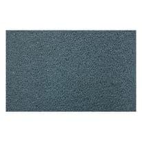 Zerbino in pvc grigio chiaro 40x60 cm
