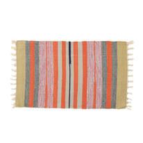 Tappeto Cucina Larya armin colori assortiti 140x70 cm