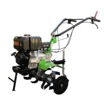 Motozappa a benzina BENASSI BL105LD 349 cm³