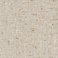 Tovaglia INSPIRE Vimini beige 140x160 cm