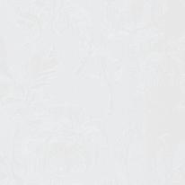 Tovaglia INSPIRE Damas bianco 140x160 cm
