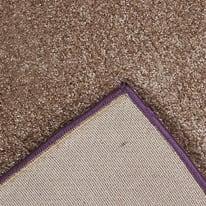 Tappeto Soave Soft beige 170x120 cm