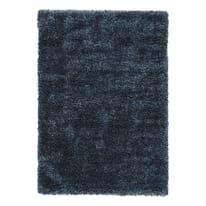 Tappeto Sheen blu 200x300 cm