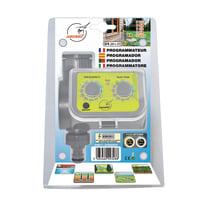 Programmatore batteria JARDIBRIC PNR11 1 via