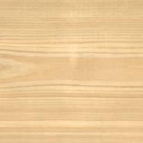 Perlina singola per composizione classic  L 200 x H 12 cm Sp 20 mm