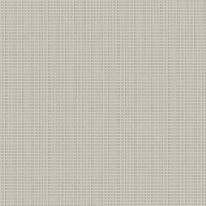 Tessuto schermante beige 1460 x 1770 m