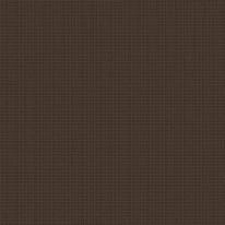Tessuto schermante marrone 1460 x 1770 m